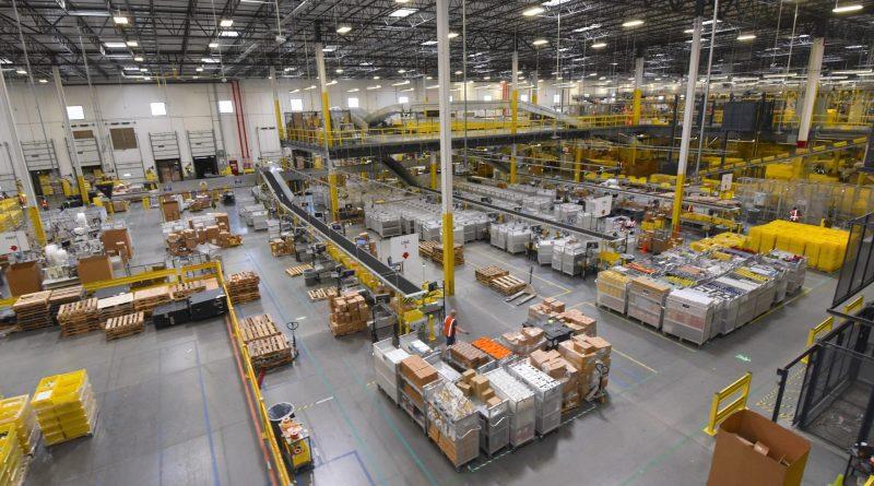 Online Arbitrage Amazon FBA